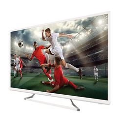 """TV LED Strong - Srt z401nw series - 32"""" tv a led - hd 32hz4013nw"""