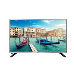 "TV LED LG 32LJ590U - Classe 32"" TV LED - Smart TV - 720p - LED à éclairage direct"