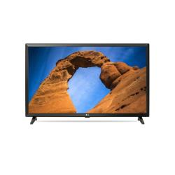 TV LED LG - 32LK5100 HD Ready