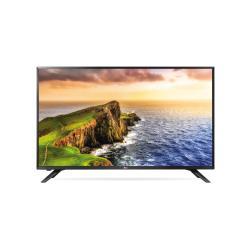 """Hotel TV LG - 32LV340C 32 """" 1080p (Full HD)"""