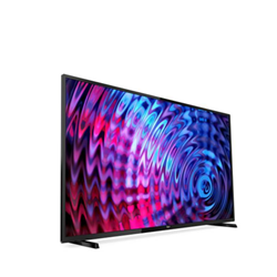 "TV LED Philips - 32PFS5803 32 "" Full HD Smart Flat"