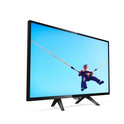 TV LED Philips - Smart 32PHS5302/12 HD Ready