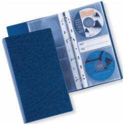 Raccoglitore Sei rota - Copertina di cd/dvd 33100107