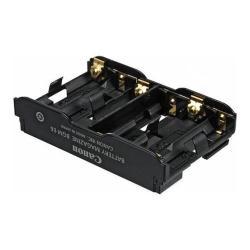 Porta Batterie Canon - Bgm-e6 gruppo batterie esterno 3354b001