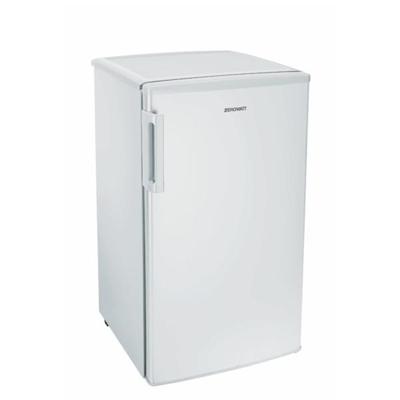 frigoriferi zerowatt in offerta - acquista su monclick