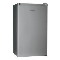 Frigorifero Zerowatt - Ztlp 130 s