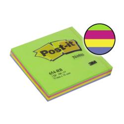 Post it Post-it - 654 rb
