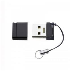 Chiavetta USB Intenso - Slim line - chiavetta usb - 16 gb 3532470