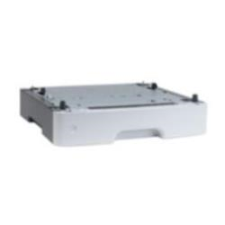 Cassetto carta Lexmark - 35s0267