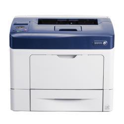 Stampante laser Xerox - Phaser 3610v/dn - stampante - b/n - laser 3610v_dn