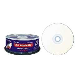 CD Fujifilm - 36179