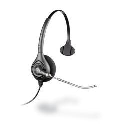 Cuffia con microfono Plantronics - SupraPlus HW251