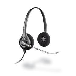 Cuffie con microfono Plantronics - SupraPlus HW261/A