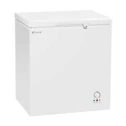 Image of Congelatore Ccfee 200