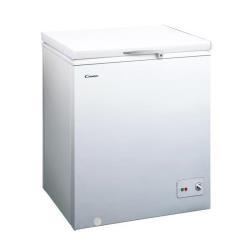 Congelatore Candy - Cche 150