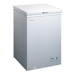 Congelatore Iberna - Ichp 130