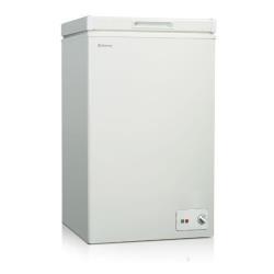 Congelatore Iberna - Ichp 80