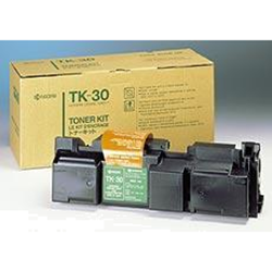 Toner KYOCERA - Tk-30h