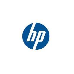 Hewlett Packard Enterprise - Hpe fascetta per cavi 379820-b21