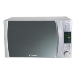 Forno a microonde Candy - Cmg 20d s