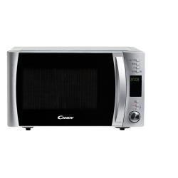Forno a microonde Candy - Cmxg 30ds