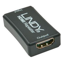 Cavo HDMI Molho Leone - Extender repeater over hdmi, 50m 38015