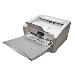 Scanner Canon - Imageformula dr-6010c - scanner documenti - desktop - usb 2.0, scsi 3801b003