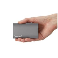 SSD Intenso - Ssd portable
