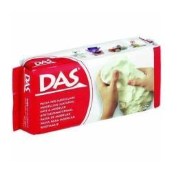 Pasta modellabile Das - Panetto 387500