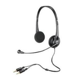 Casque Plantronics .Audio 322 - Casque - sur-oreille