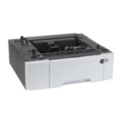 Cassetto carta Lexmark - Alimentatore/cassetto supporti - 550 fogli 38c0636