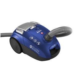 Aspirapolvere Hoover - TE70 TE30011 Con sacchetto 700 W Capacità 3.5 Litri