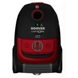 Aspirapolvere Hoover - CAPTURE CP70_CP40011 Con sacchetto 700 W Capacità 2.3 Litri