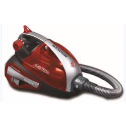 Aspirapolvere Hoover - MI70_MI30011 Con sacchetto 700 W 2 L