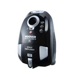 Aspirapolvere Hoover - SL71_SL20011 Con sacchetto 700 W Capacità 3 Litri