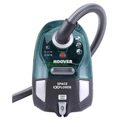 Aspirapolvere Hoover - SL71_SL70 Senza sacco 700 W 2 L