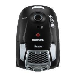 Aspirapolvere Hoover - Brave BV71_BV20011 Con sacchetto 700 W 2.3 Litri