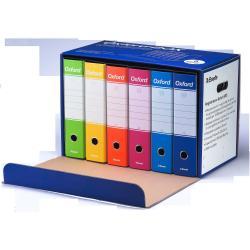 Raccoglitore Esselte - OXFORD BOX