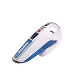 Aspirabriciole Hoover - Jazz SM156WD4 011 15,6 V 0,2 Litri