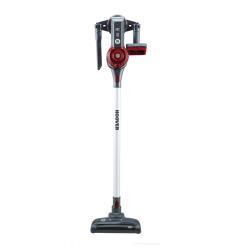 Scopa elettrica Hoover - FD22RP 011 Senza fili 22,2 V