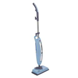 Vaporizzatore Hoover - Steamjet ssw1700