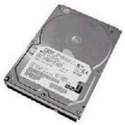 Hard disk interno Lenovo - Hdd - 500 gb - sata 3gb/s 39m4530
