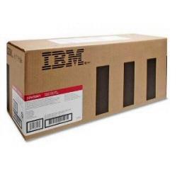 Toner IBM - Toner magenta extra hy and return