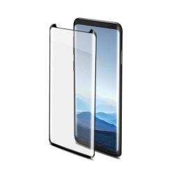 Proteggi schermo Celly - 3D Glass - Galaxy Note9