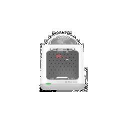 Stampante 3D XYZ Printing - Xyzprinting da vinci nano - stampante 3d 3fnawxeu00g