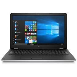 Notebook HP - 15-bs530nl