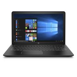 Notebook HP - 15-cb031nl