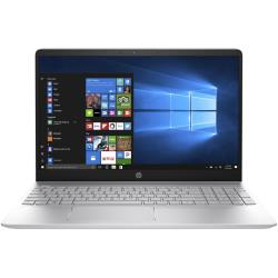 Notebook HP - 15-ck032nl