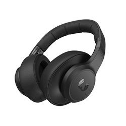 Image of Cuffie Clam Cuffie Bluetooth Over-Ear Storm Grey 3HP300SG