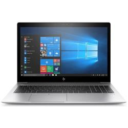 Image of Notebook 850 g5